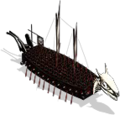 Thumbnail for version as of 20:08, November 28, 2011
