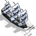 File:Level 6 ship.png