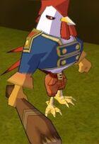 Chicken (NPC)