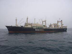 NisshinMaru