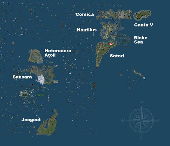 File:Allalinhorn - SL-Map.png