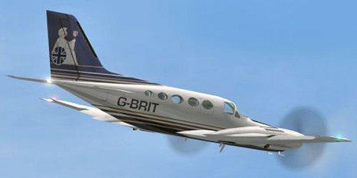 File:Cessna Brit.jpg