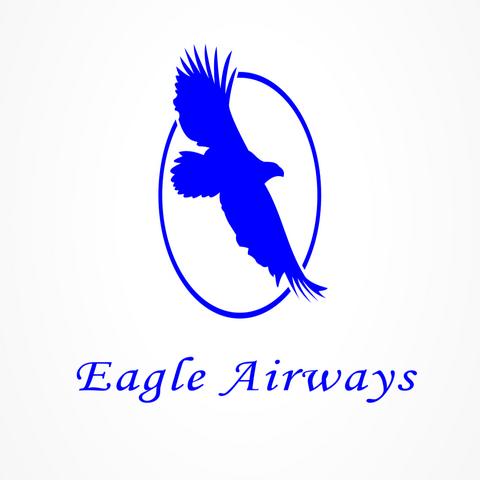File:Eagle Airways.png