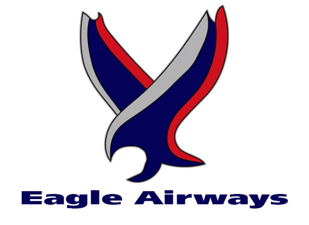 File:Eagle Airways Logo.png