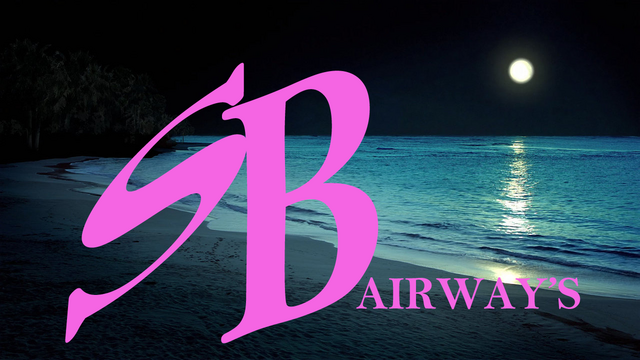 File:S&B Airways Logo.PNG