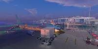 Aeromiao