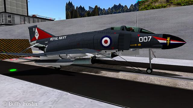 File:Catapult-02.jpg