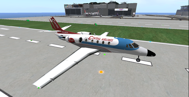 File:3. Citation Landing at Aleksandr.png