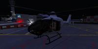 Eurocopter EC-135 (AeroFly)