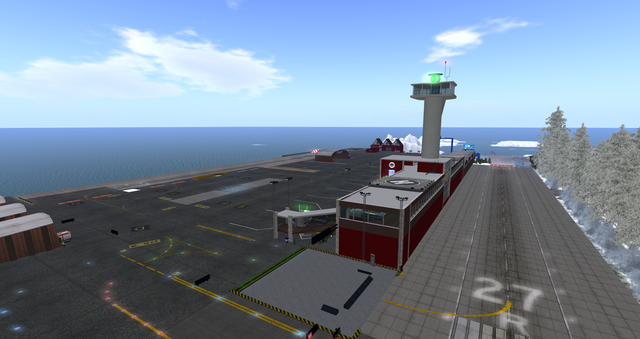 File:Second Norway Lufthavn, looking SE (12-13).png