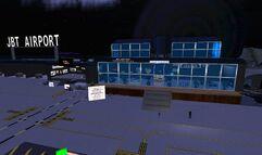 JBT Airport Terminal (03-10)
