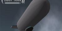 Terra Airship 4