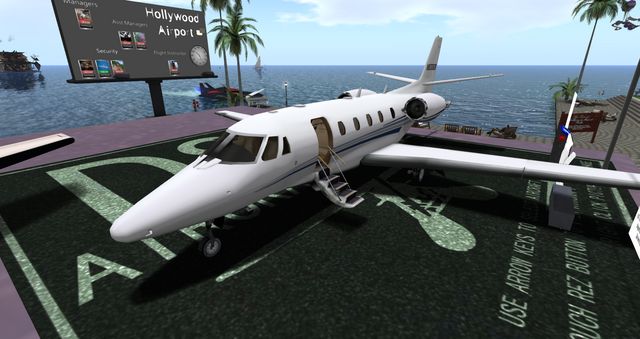 File:Cessna Citation 560XL (DSA) 1.png