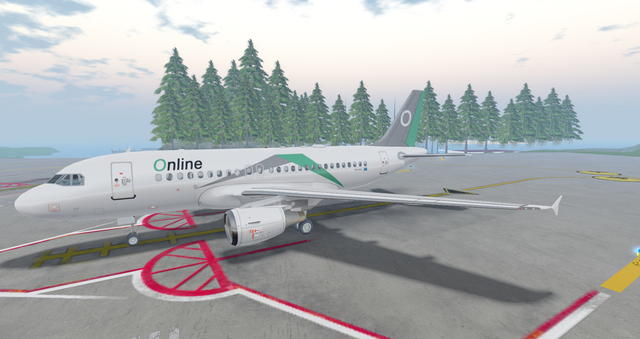 File:A318 ONLINE.png