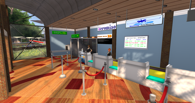 File:East River Airport, check-in counters (04-14).png