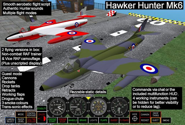 File:Hawker Hunter (Ash Studios) Promo Art.jpg