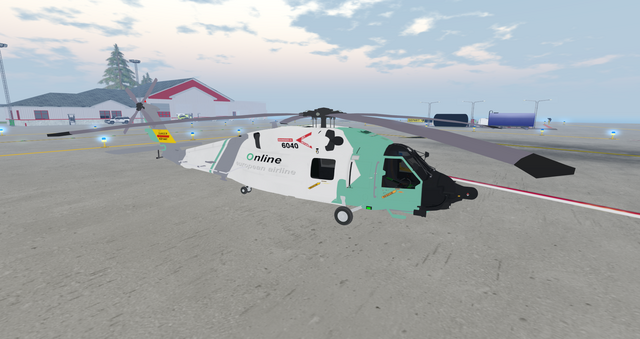 File:MH-60T ONLINE.png