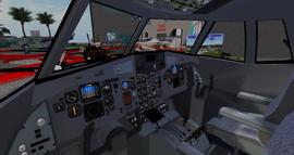 ATR 72 (EG Aircraft) 2