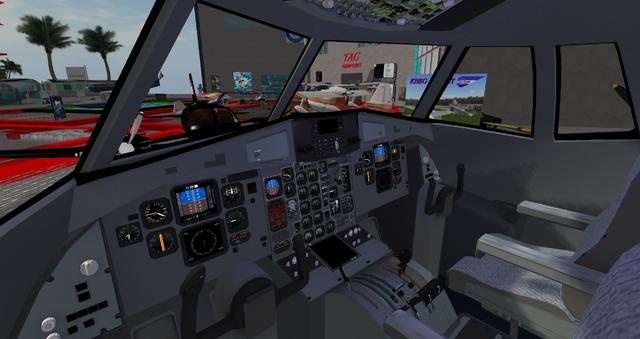 File:ATR 72 (EG Aircraft) 2.png