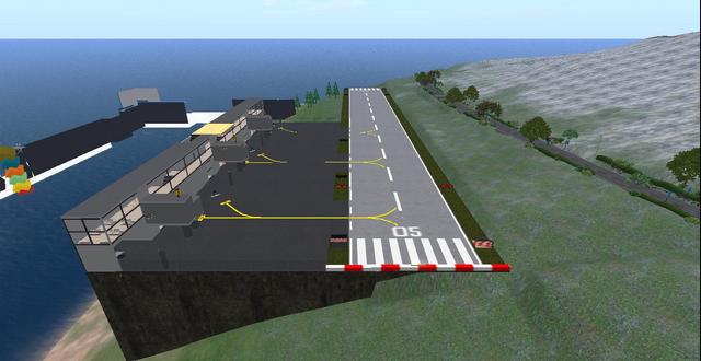 File:Splezta Airport 2.png