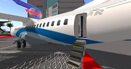 ATR 72 (EG Aircraft) 4