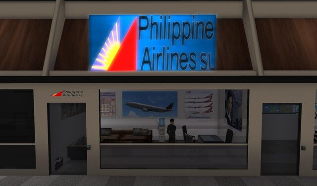 File:Philippine Airlines main office at SLGR 01 001.jpg