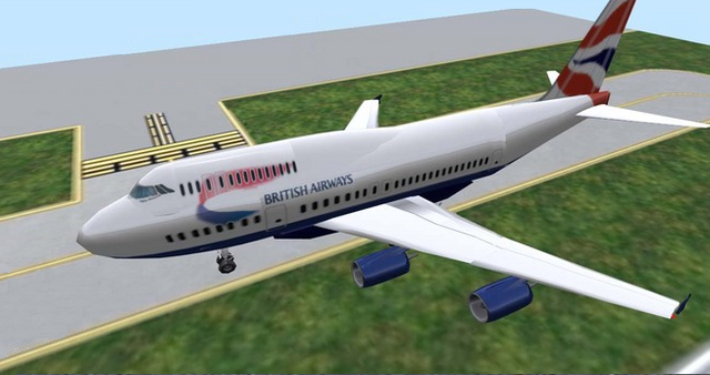File:Boeing 747 (LeZinc) 1.png