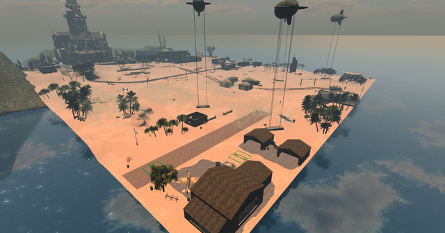 File:Desert combat area.png
