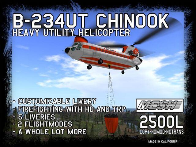 File:234UT Chinook (AMOK) Promo.jpg