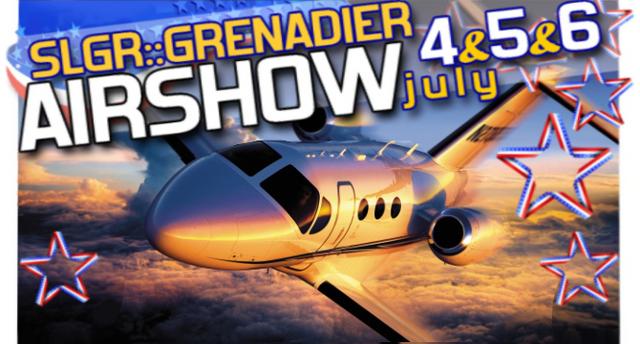 File:Grenadier Airshow 2014 Slider.png