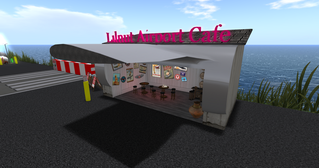 File:Lilnut Airport Cafe (11-14).png