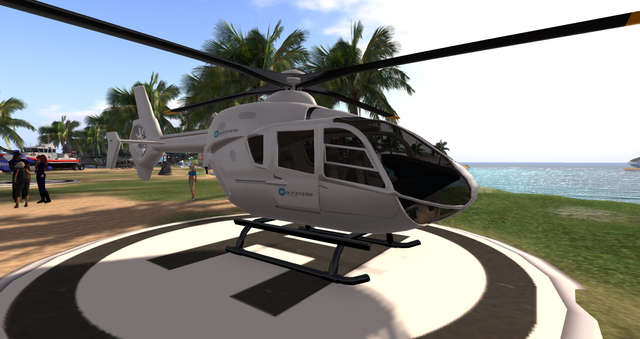 File:Eurocopter EC-135 (S&W).png