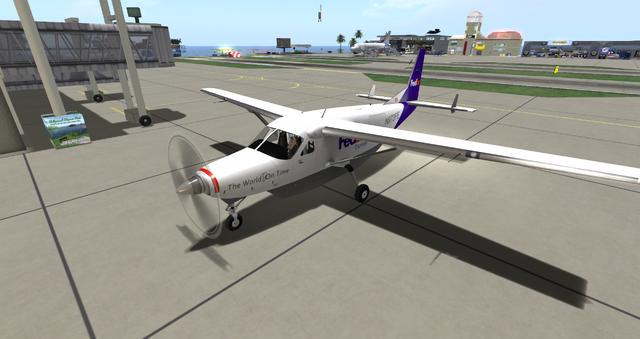 File:Cessna 208B Grand Caravan (Dani) 1.png