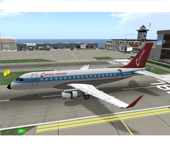 File:1. Embraer 170 takeing off from Hollywoods.png