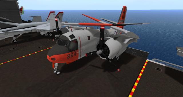 File:Grumman S-2 Tracker (OAI) 1.png