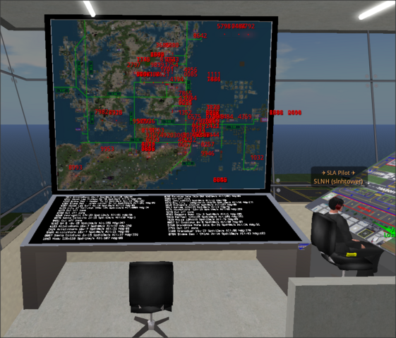 File:New Horizons tower and transponding server dashboard.png