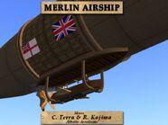 Merlin uk flags 800x600