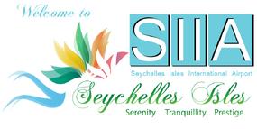 SIIA Logo (11-15)
