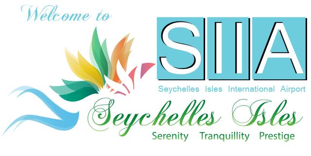 File:SIIA Logo (11-15).png