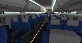 Bombardier CRJ-200 (JP) 3