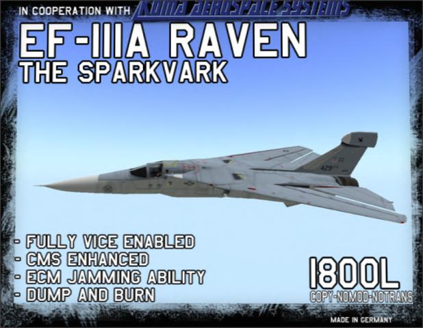 File:Grumman EF-111A Raven (AMOK).png