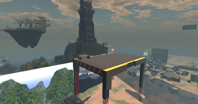 File:Mousetrap Airstrip.png