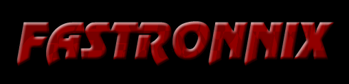 File:Fastronnix Logo.png