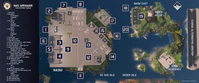 File:NASM Map 001.jpg