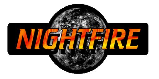 File:Nightfire-trans.png