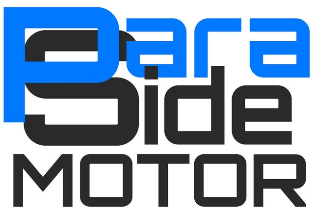 File:Paraside Motor Logo.png