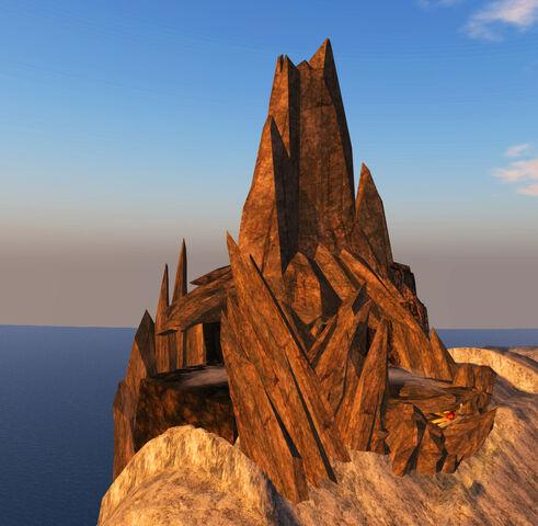 File:Mount Mordor Airstrip.jpg
