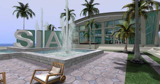 File:Seychelles Isles Terminal Entrance (11-14).png