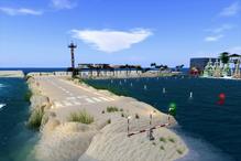 Smugglers-Key-Jan-2016-sand-runway