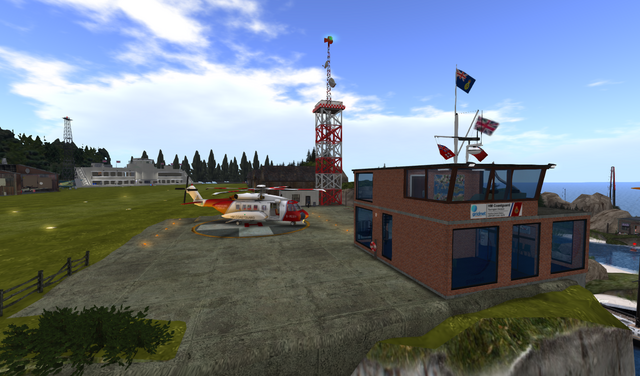File:HMCG Station Tsurington 02 001.png